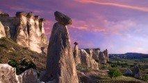 7 Dias Estambul Capadocia Y Antalya