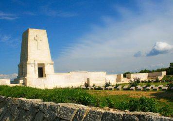 Tour De Seis Días: Galípoli, Troya, Pérgamo, Éfeso, Pamukkale Y Cappadocia