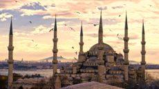 Estambul Tour